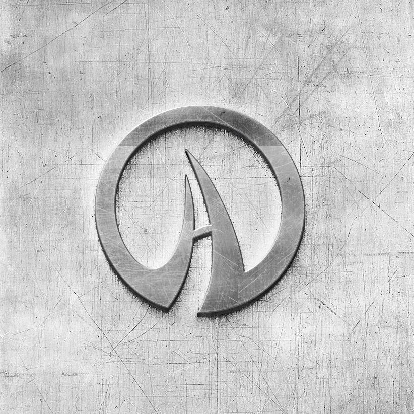 طراحی نشان و نماد تجاری